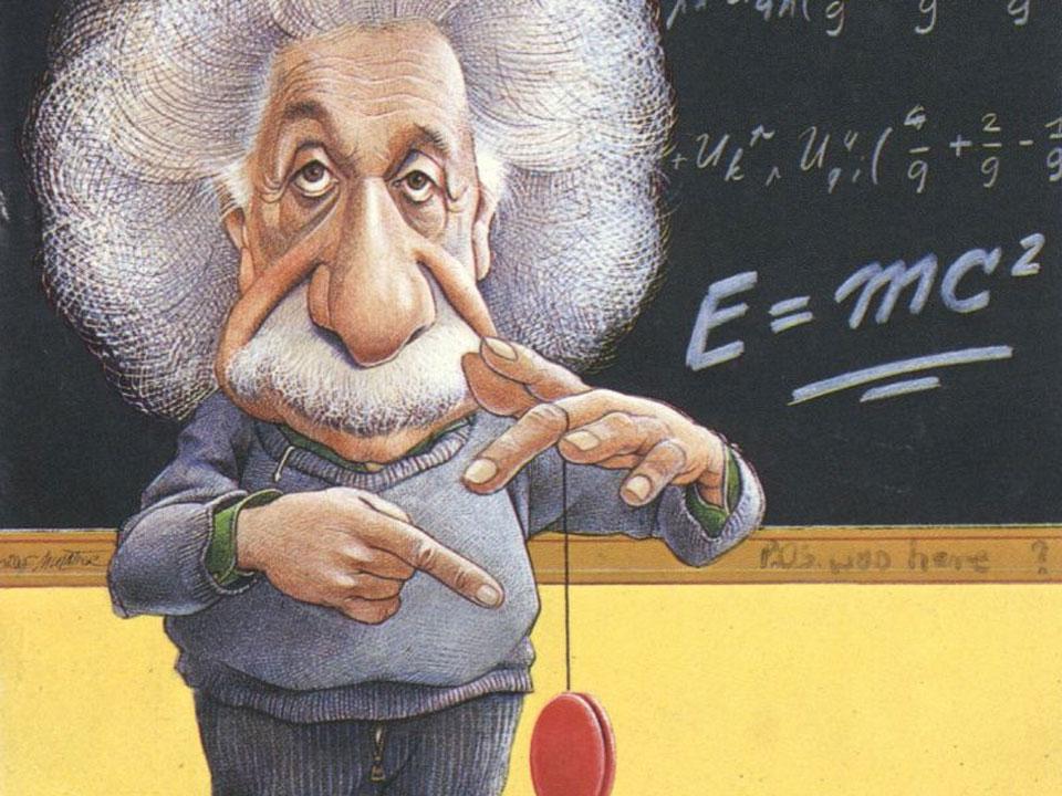 Einstein-e-as-lições-para-o-mundo-corporativo