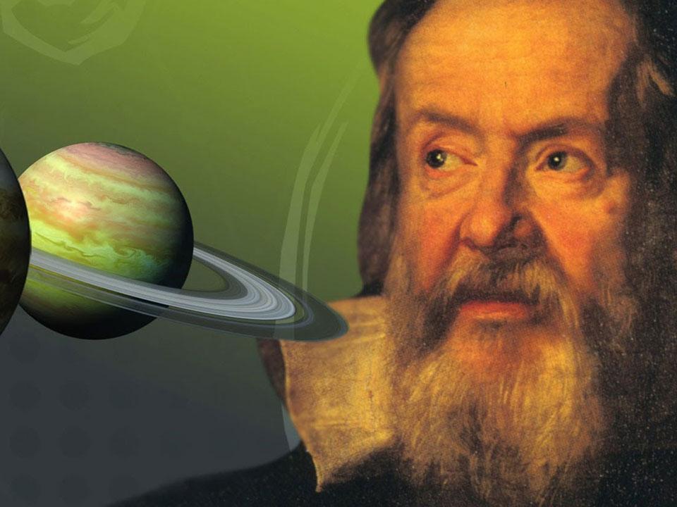Galileu---4-séculos-à-frente