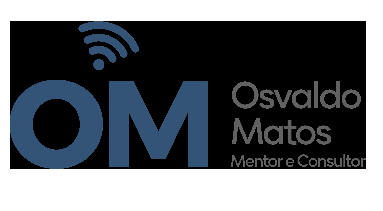 Logotipo—OM-Mentor-e-Consultor—PNG-(9)5555